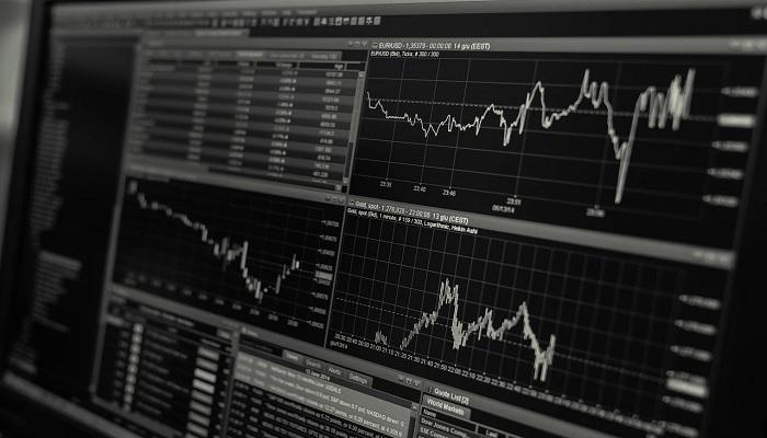 Como elegir indicadores eficaces para tu empresa