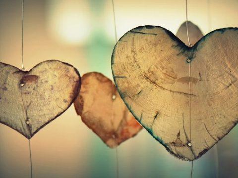 Las opiniones sobre la Pomba Gira, espíritu mensajero para amarres amorosos