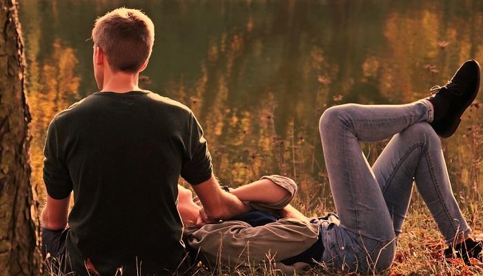 Todo lo que debes hacer para tener éxito en tus rituales de amor